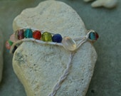 Glass Wonders Bracelet