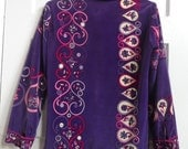 Great Pucci Look Jacket for Spring