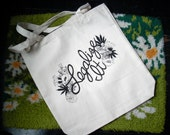 Legalize It - Tote