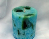 Super Scented MORNING MIST Candle