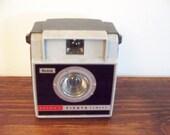 Kodak Brownie Fiesta Camera