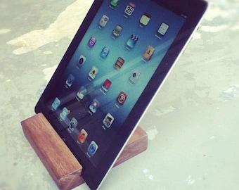 iChuck 2.0 iPad Stand