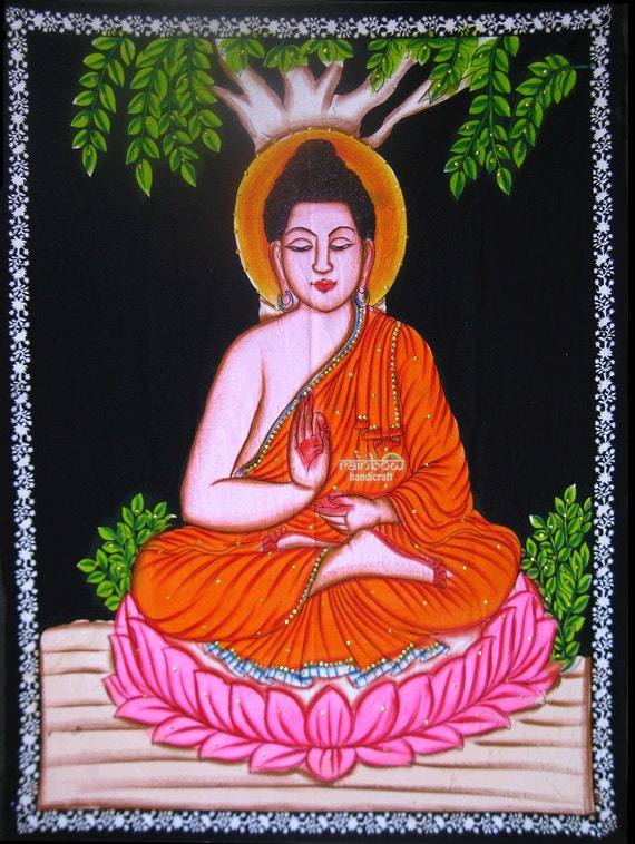"""buddhist single women in big indian Poster for a dialogue of the three major traditions of buddhism  who is known as the """"urban buddhist monk"""" and is  """"it's still a big question mark as ."""