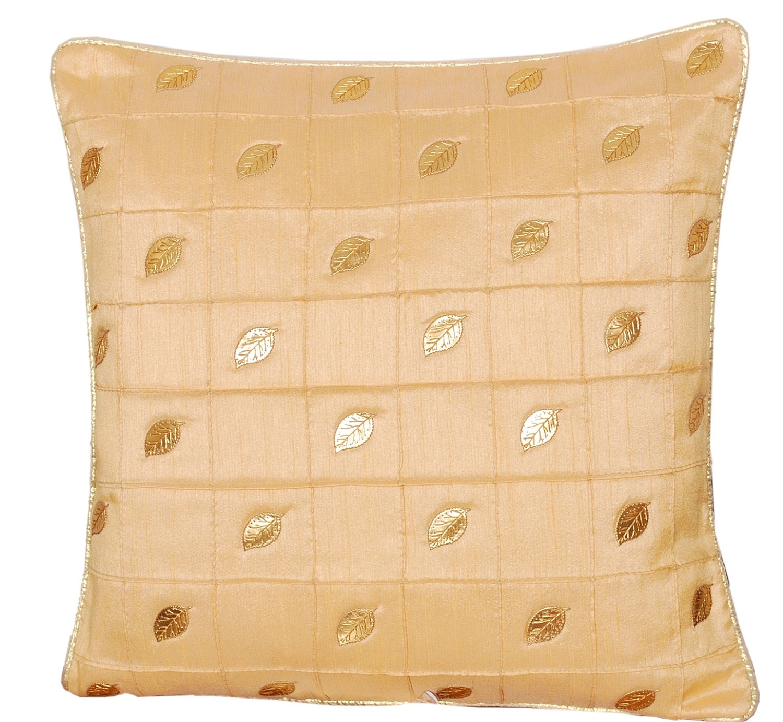 Cream Pillow Beige Throw Pillow Throw Pillow Cover Decorative