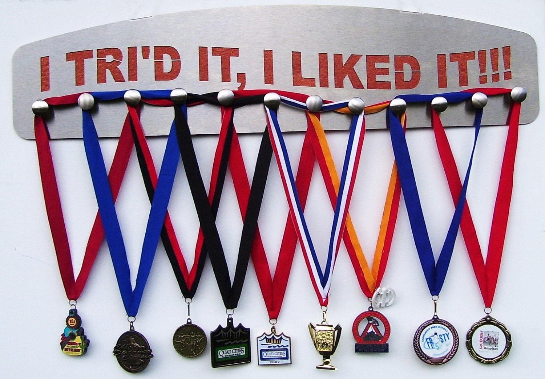 Medal Hanger Medal Rack Medal Hooks Finisher Medal
