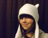 Finn Hat