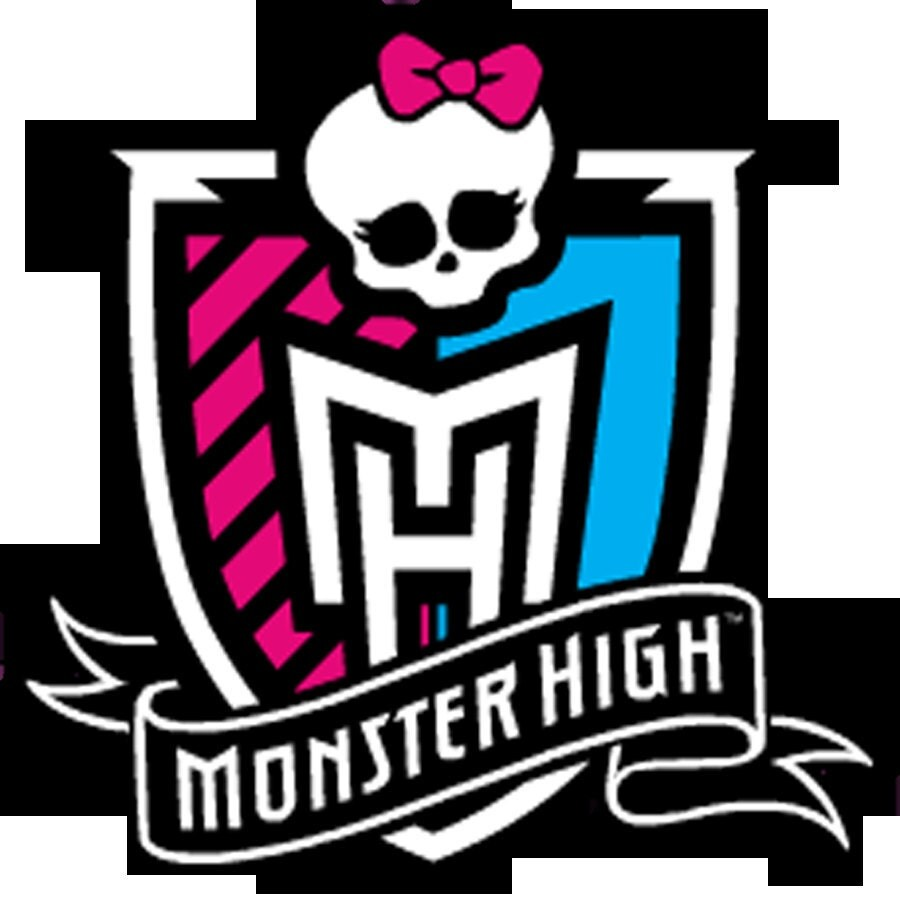 Monster High Birthday Party Invitations is nice invitation ideas