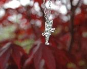 Fairy Prince Charm Necklace