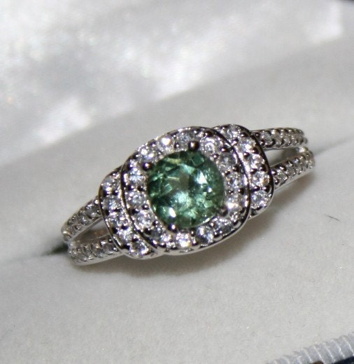 Do Cz Rings Get Cloudy