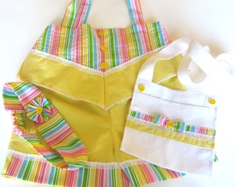 Summer Outfits, Toddler Shorts, Girls, Toddler,  Girls Tops, Hair Accesories, little girls, kids, shorts, purses, clothing, girls garments