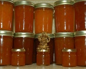 Road Opener Marmalade (8 oz jar) Kumquat Hoodoo Jam Jelly Preserves