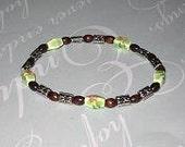 HUGE SALE Butterfly Bracelet EVERYTHING 1.00