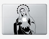 Macbook  Pro Decal Macbook  Air Decal Macbook Sticker Macbook Stickers Vinyl Skin