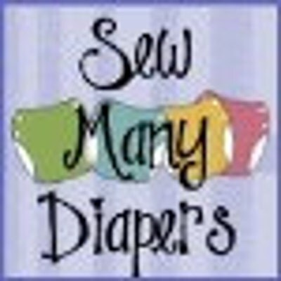 sewmanydiapers