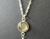 Magic Necklace