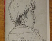 Lover Unchanging: pulp romance short story