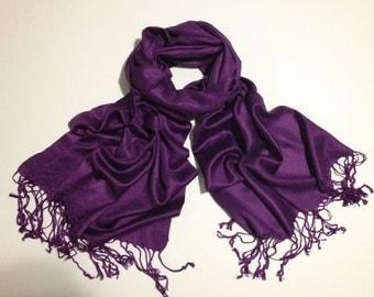 purple -potion pashmina scarf,  pashmina, fashion scarf, pashmina scarf, pashmina shawl, scarf, shawl