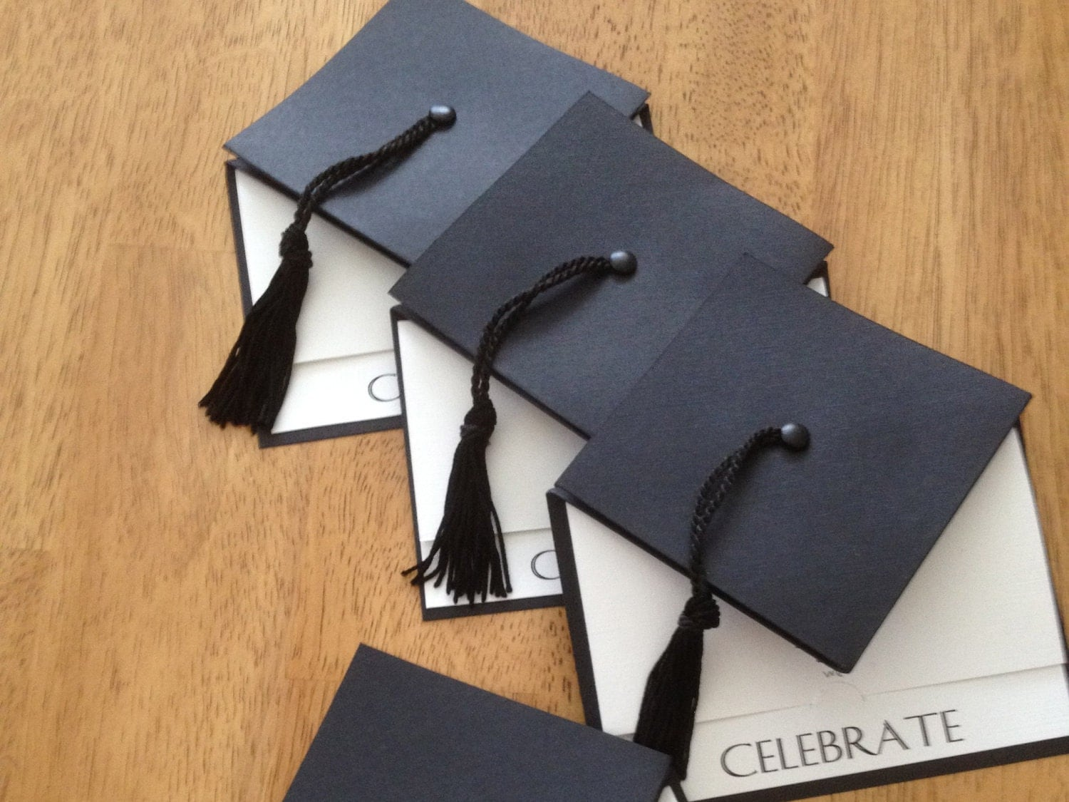 Etsy Graduation Invitations is one of our best ideas you might choose for invitation design