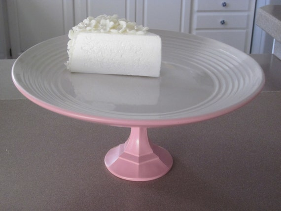 Cake/ Cupcake/ Cake Pop Dessert Stand Wedding/ Bridal Shower/ Baby Shower