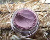 Country Rose Eyeshadow