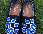 Cheer Shoes for Cheer Athletics