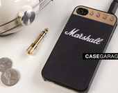 Black Friday Sale - Iphone 4/4s Case  - FREE SHIPPING - Marshall
