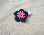Embellishment Clips by Cape Cod Preppy