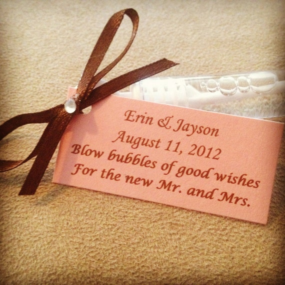Wedding Favor Tags Pinterest : favorite favorited like this item add it to your favorites to revisit ...