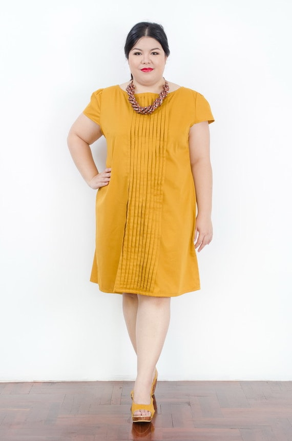 one global plus size clothes