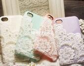 iPhone 4 case, iPhone 4s case, iPhone case, iphone cover ,iphone 4 cover,handmade  case for iPhone 4/iphone 4S
