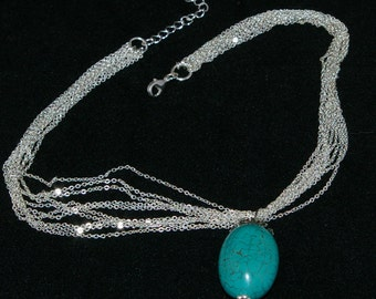 Necklace - 0445