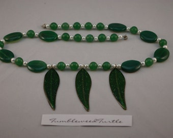 Necklace - 0660
