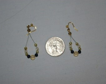 Earrings - 0612