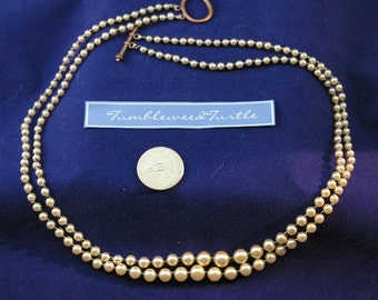 Necklace - 0662