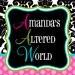 AmandasAlteredWorld