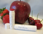 Fruit Punch Lip Balm Lip Tint
