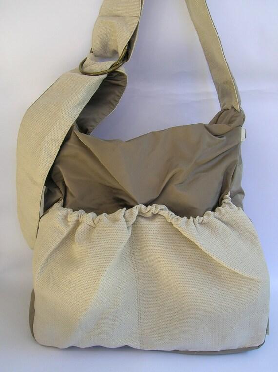 big mum diaper bag baby bag diaper bag for twins big by tikestudio. Black Bedroom Furniture Sets. Home Design Ideas