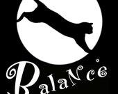 BALANCE BUDEZE   COMING Soon