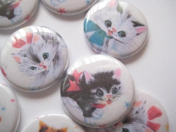 Kittens Birthday Party Kitten Cat Theme Birthday