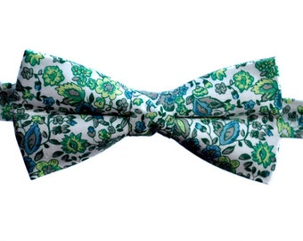 The Mortison Bowtie