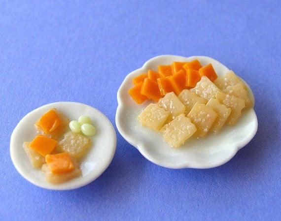 IN STOCK - Cheese and Crackers - Hors d'oeuvre - Appetizer