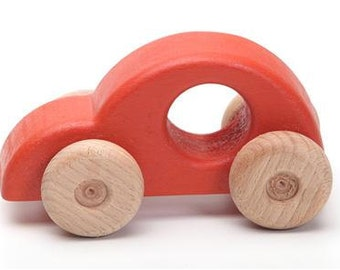Wooden car, wooden toys, kids toy, toddler toy, wood toy, toddler gift, educational toy, baby wooden toys, learning toy, gift for kids