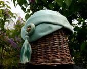 Lovely 1930s Vintage Hat