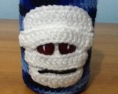 Soda Can Cosy (suits 375ml can)