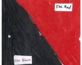 Chapbook: Anarchism's  Last Fall
