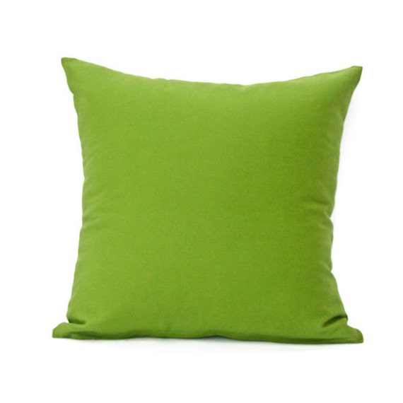 Throw Pillow Etsy : Items similar to 20