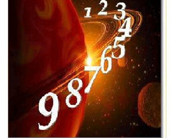 Indian numerology lucky number 6 image 1