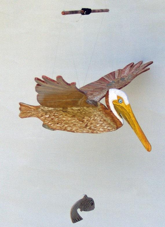 Pelican Mobile