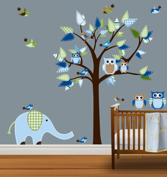 etsy your place to buy and sell all things handmade shoot for the moon childrens boy girl nursery bedroom