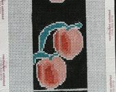 Bookmark - Peaches